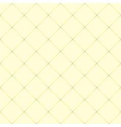 Lemmon melt background vector