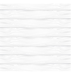 texture of white wood white wooden lining vector image