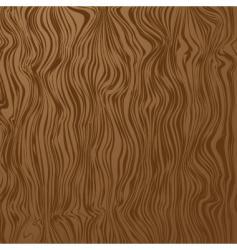 wood grain vector image vector image