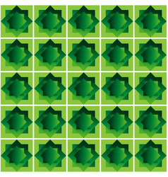 abstract background image of a pattern of vector image