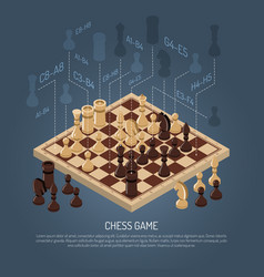 board games composition vector image