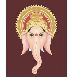 Hindu vector