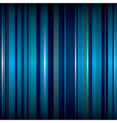 wallpaper stripe cool vector image