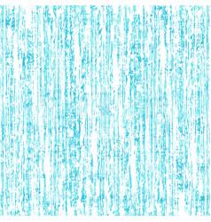 turquoise grunge background from longitudinal vector image
