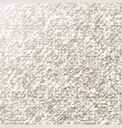 Grey mottled background vector