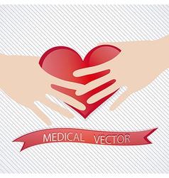 STUDIO NOVIEMBRE 28 vector image