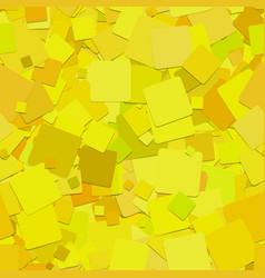 abstract square pattern background - graphic from vector image