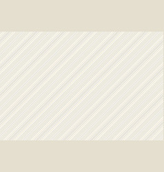 beige pastel color fabric texture seamless pattern vector image