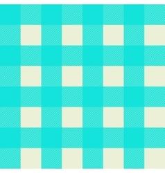 tartan seamless pattern vector image vector image