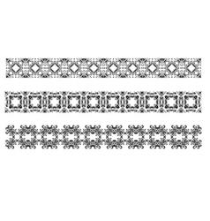 Al 0745 dividers 01 vector