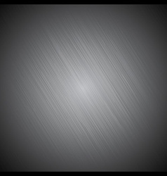 Oblique straight line background bw greyscale 01 vector