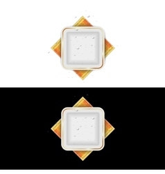 Home appliances web icons vector image