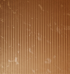 Rust shutter vector image