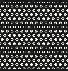 hexagon pattern abstract geometric minimal vector image