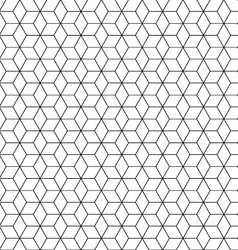 Vintage Seamless Patterns - vector image vector image