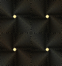 seamless abstract texture in the form of vector image