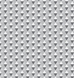 Seamless pixel background pattern vector