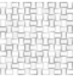 Seamless Greyscale Gradient Squares Lattice vector