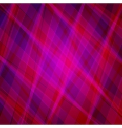 Abstract background for use in design vector image vector image