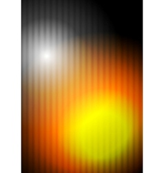 Abstract bright stripes background vector