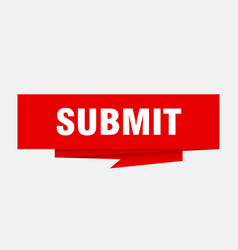 Submit vector