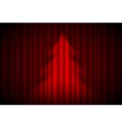 Teatr t NY 01 vector