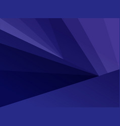Ultra violet background purple abstract vector