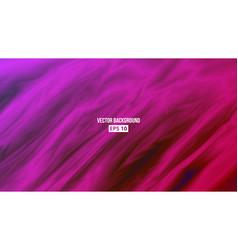 Vivid color background vector