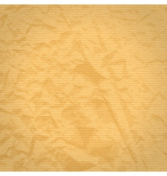 old paper texture vector image