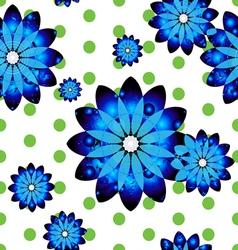 Patterns09 vector