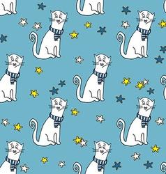 Catspattern vector