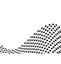 Different wave vector