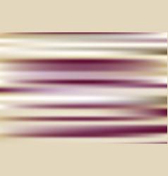 Hologram 14col vector