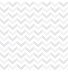 popular abstract zig zag chevron stack grunge vector image