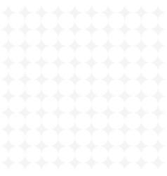 popular abstract white gray european gorgeous vector image