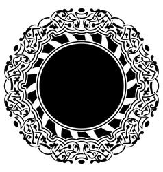 BlackFrame 69 vector