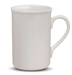 Cup coffee vector image vector image
