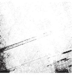Grain imprint texture vector