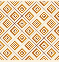 Pattern 0120 abstract geometrical vector