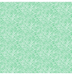 pattern with brushed crossing thin lines vector image