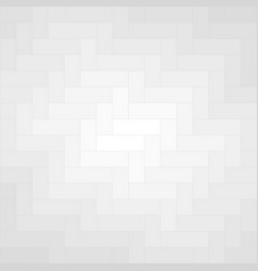 grey weave pattern background vector image