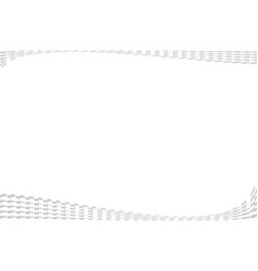 White background design vector