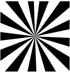 background black and white vector image