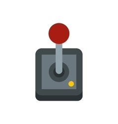 Shifting icon flat style vector