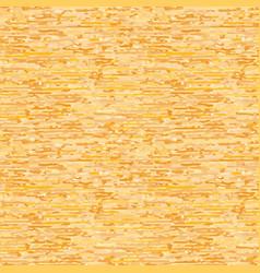 Yellow beige mottled background vector