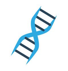 Dna human genetic vector