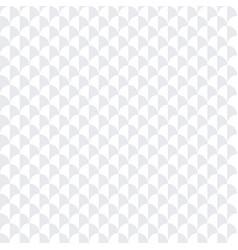 seamlesspattern vector image