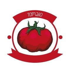 Farm icons design vector