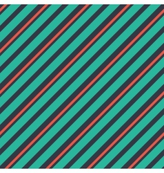 Abstract Stripped Pattern vector