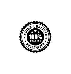 Logo design 100 high quality vector